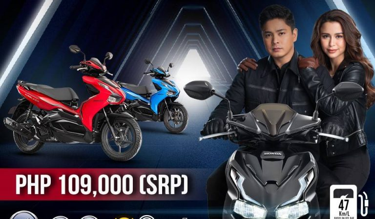 A Guide to Motorcycle Shopping 5 Things to Consider When Buying a Motorbike