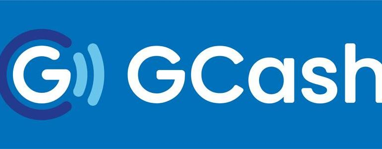 Healthcare, telemedicine with AIDE app made more safe with contactless payments via GCash