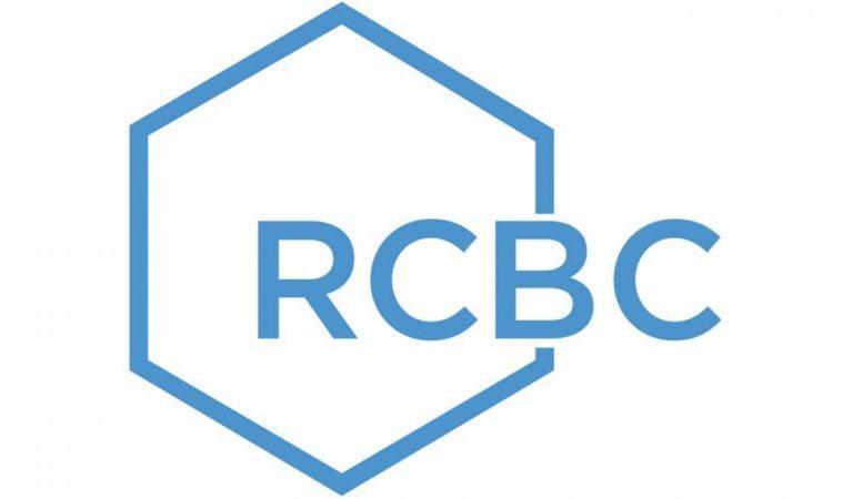 RCBC Bankard launches Webpay platform